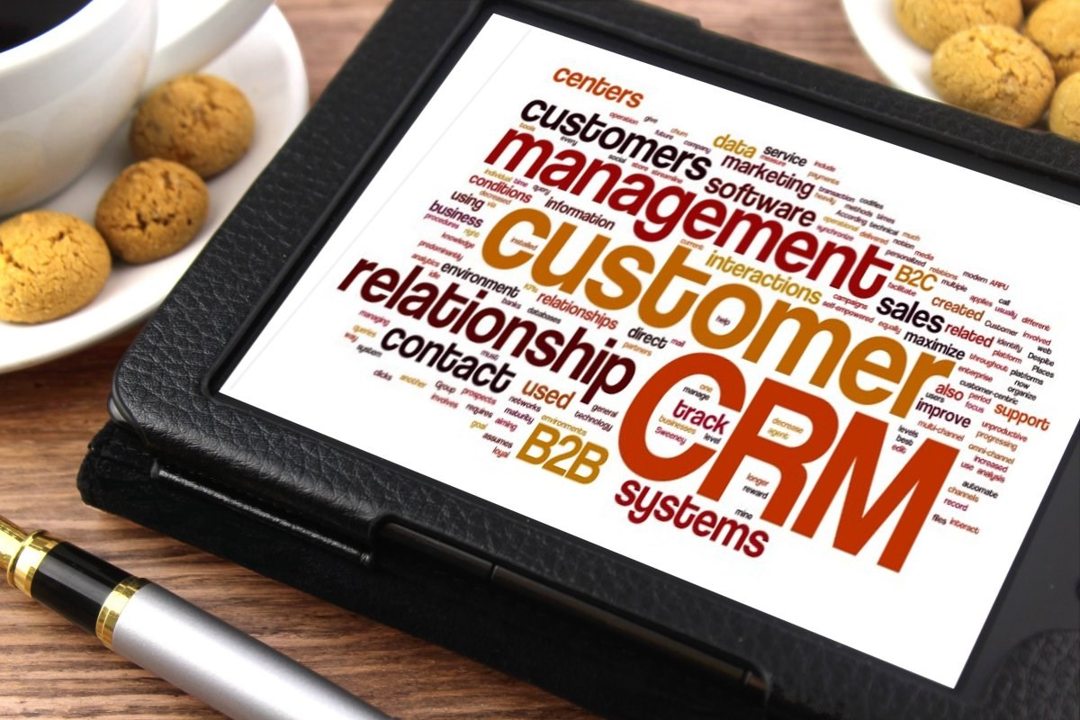 CRM Marketing Integration: do you need it?