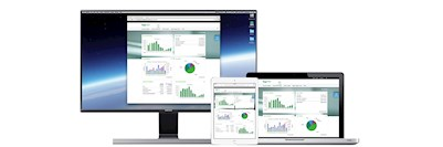 Sage 300 Intuitive Accounting Software